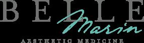 Belle Marin Aesthetic Medicine