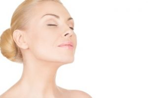 I've recently expanded my skin rejuvenation menu with NovaThreads®, or thread lifts.
