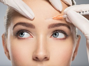 I'm thrilled to be a leading provider of Botox and dermal filler treatments in Mill Valley.