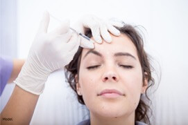 Maximize Your Botox & Dermal Filler Injections