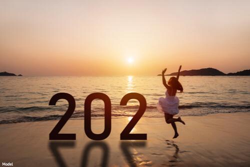 2021 silhouette
